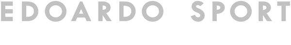 Logo Sport Eduardo Alta Badia